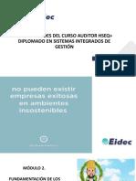 SGC NTC ISO 14001-2015