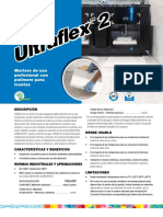 100116-ultraflex-2-sp.pdf