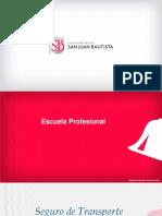 Seguro_de_Carga_Internacional_de_Mercanc.pdf