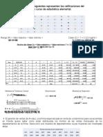 T02_Estadística