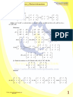 Rel_8_2.pdf