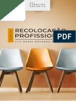 Guia de Recolocacao Profissional.pdf