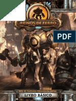 15763424035df51383ecba5reinos-de-ferro-livro-basico.pdf