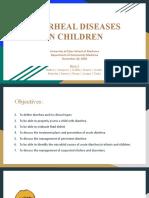 CPG - DIARRHEAL DISEASE.pptx