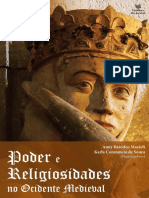 Poder e Religiosidades no Ocidente Medieval- Anny Barcelos Mazioli.pdf