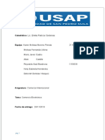 informe_Comercio Electronico