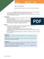 oexp10_propostas_escrita_exposicao