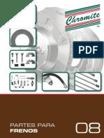 Catalogo_Chromite_2008.pdf