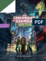 CdE_kit_decouverte.pdf