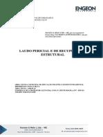 LAUDO-PERICIAL-ESCOLA-MUNICIPAL-PRESIDENTE-COSTA-E-SILVA