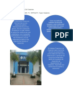 IFC Instituto Financiero De Casanare.docx