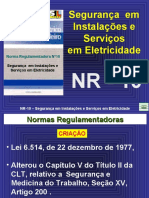 03-norma-nr-10-150516160702-lva1-app6892