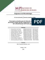 TAREA 6 GRUPO 1B.pdf