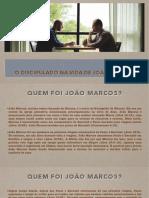 DISCIPULADO (João Marcos).pdf