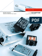 EMC_EMI Components Solutions for Commercial Power Systems EMC_EMI Components Solutions ... ( PDFDrive )