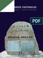 Itinerarios_Culturales_(2011)