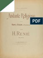 IMSLP218057-PMLP361517-andante_religioso.pdf
