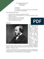 Tarea 1. Historia de la microbiología.docx