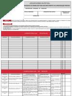 5.tabla reconocimiento aprendizajes previos.doc