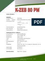 Ficha Tecnica-DK-ZEB 80 PM (1)
