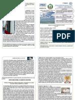CV - INST. DE FORM. 01 DEL 1ER AÑO DE LA VII UNIDAD (1)