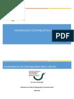 ICG cap 2 (3)