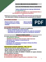 ECV_T_madeiras2_2014_1
