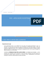 SNC enquadramento legal (2).pdf