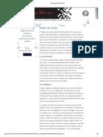 El Juego de las Damas.pdf