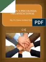 SEMANA_3_PSICOLOGIA_ORGANIZACIONAL_2013.pptx