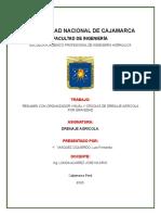 VASQUEZ IZQUIERDO LUIS FERNANDO