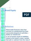 brand-equity-1233909894459040-1