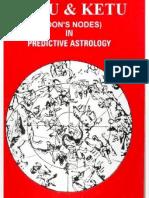 Rahu+&+Ketu+(Moon_s+Nodes)+In+Predictive+Astrology