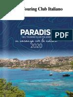 paradisi_touring_2020