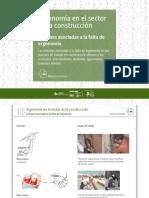 lesiones_falta_ergonomia_alta.pdf