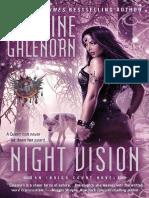 Saga Indigo Court 04 - Night Vision__trxGLO_sinfondo
