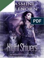 Saga Indigo Court 05-5- Nights Shivers__trxGLO