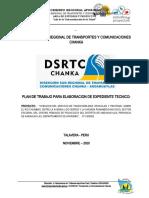INFORME DE CRONOGRAMA.docx