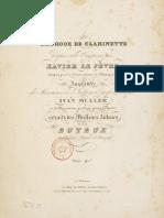 IMSLP623013-PMLP914807-Méthode_de_clarinette.pdf