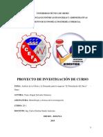 PROYECTO OFICIAL PDF