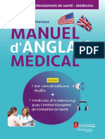 9782257206954_manuel-d-anglais-medical_Sommaire.pdf