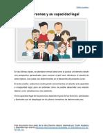 Las personas y su capacidad legal.pdf