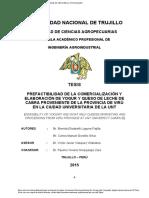 LAGUNA PAJILLA BRENDA E.  Y  GORDILLO SILVA CARLOS MANUEL
