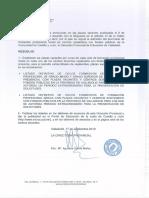 01. RESOLUCIÓN_DP_VALLADOLID_LISTADO DEFINITIVO_VACANTES_FP_2019-2020 (17-09-2019)