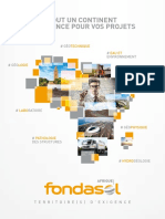 fondasol-afrique-201607.pdf