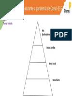 Piramide Pensi