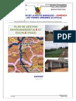 issa PGES Rvis juillet _2016  (002).pdf