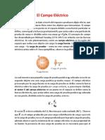 Guía No1. Parte 2.pdf