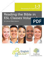 reading_the_bible_vol_1