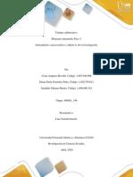 Anexo 1_Formato de entrega_Paso 3_Grupo_400001_146.pdf